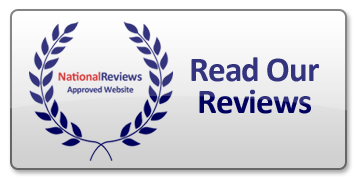 National Reviews